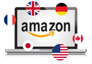 amazon_support_countries