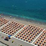 Все отели Черногории в компании http://tui.ru/
