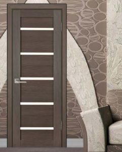 7.1 profil doors2
