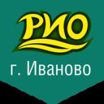 Ивановский трикотаж от производителя оптом в компании texrio.ru
