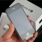 Айфон 4с 16 гб купить в компании 4айфон.рф