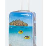 Детский чемодан в интернет магазине http://chemodane.ru