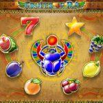 Fruits of Ra     — классические слоты для всех